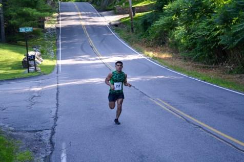 009 - Putnam County Classic 2019 -Photo by Greg DiBello - DSC_0229