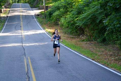 021 - Putnam County Classic 2019 -Photo by Greg DiBello - DSC_0241