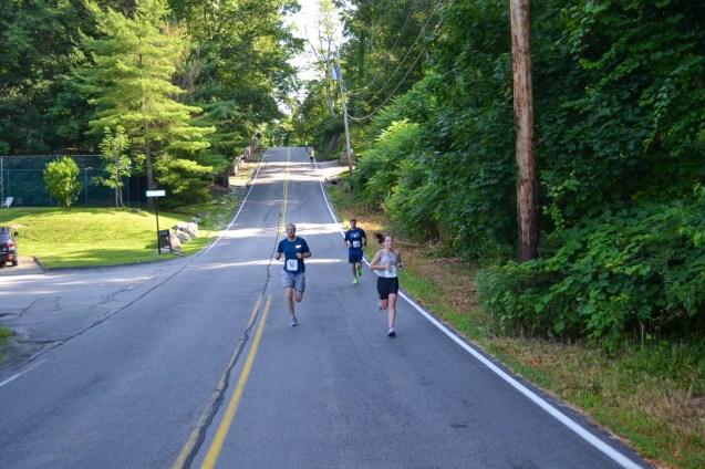 055 - Putnam County Classic 2019 -Photo by Greg DiBello - DSC_0275