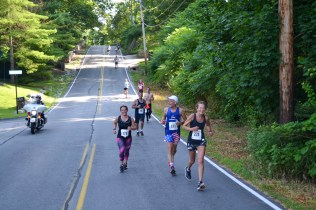 093 - Putnam County Classic 2019 -Photo by Greg DiBello - DSC_0313