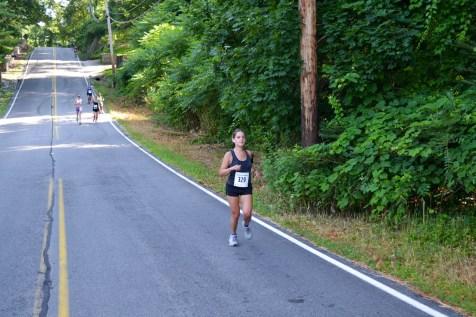 098 - Putnam County Classic 2019 -Photo by Greg DiBello - DSC_0318