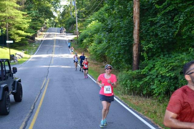 107 - Putnam County Classic 2019 -Photo by Greg DiBello - DSC_0327