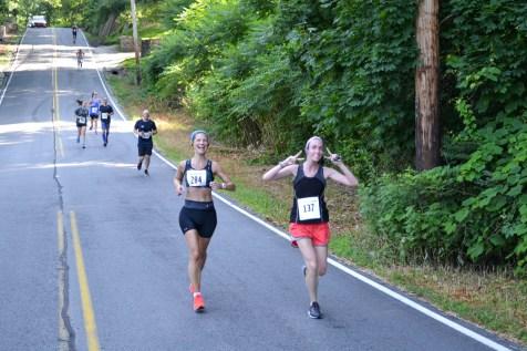 122 - Putnam County Classic 2019 -Photo by Greg DiBello - DSC_0342