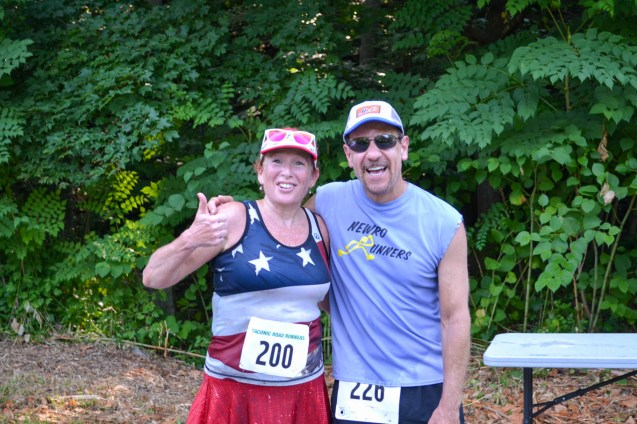 145 - Putnam County Classic 2019 -Photo by Greg DiBello - DSC_0365