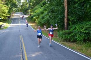184 - Putnam County Classic 2019 -Photo by Greg DiBello - DSC_0404