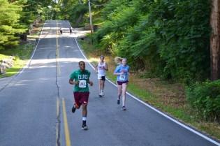 201 - Putnam County Classic 2019 -Photo by Greg DiBello - DSC_0421