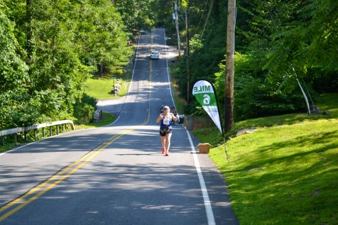 253 - Putnam County Classic 2019 -Photo by Greg DiBello - DSC_0473