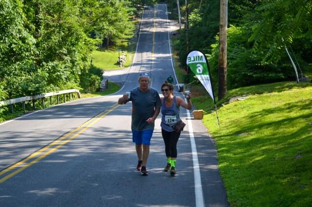 255 - Putnam County Classic 2019 -Photo by Greg DiBello - DSC_0475