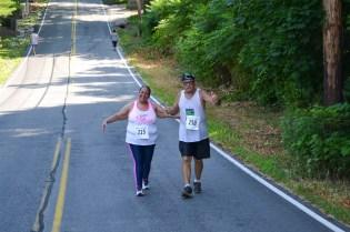 267 - Putnam County Classic 2019 -Photo by Greg DiBello - DSC_0487