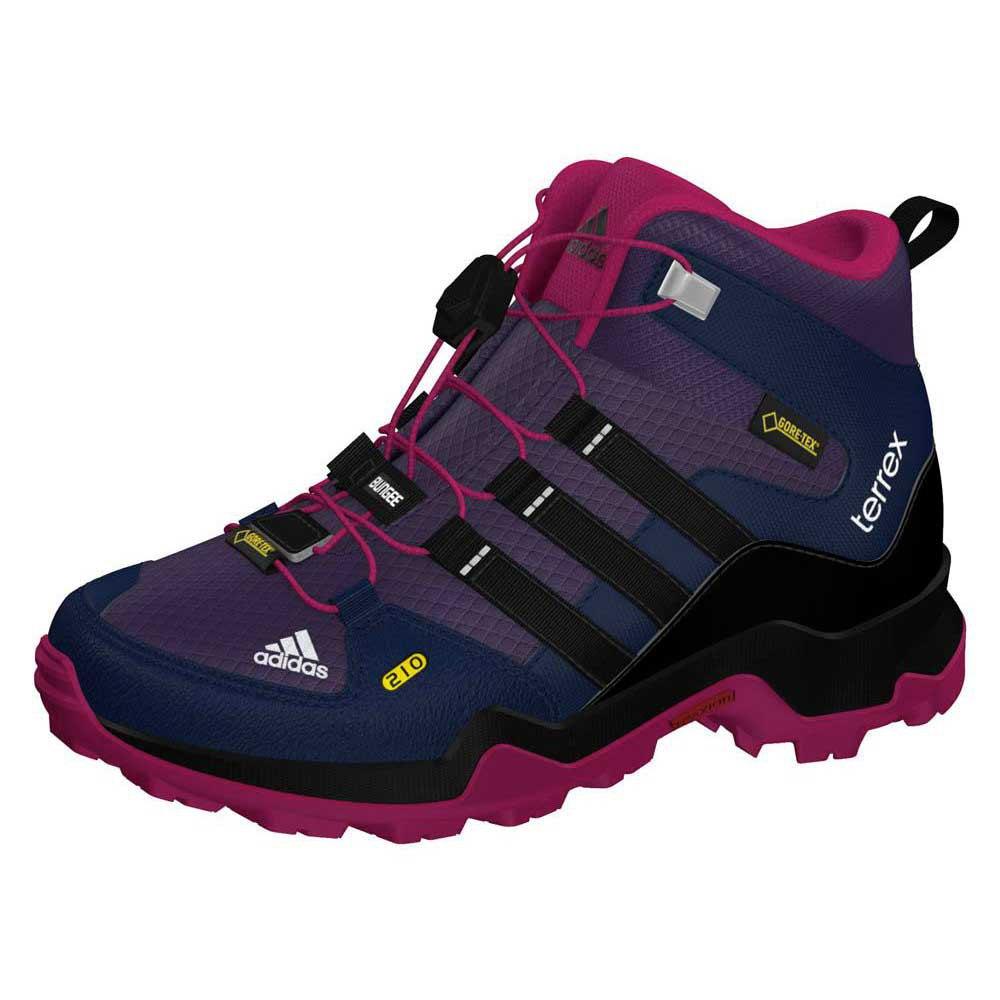 Adidas Terrex Mid 5