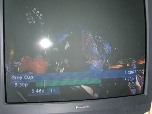 Grey Cup 2007 015