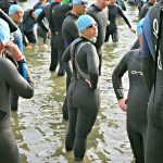 2010 Wine Capital of Canada Olympic Triathlon Race Report – Part 1