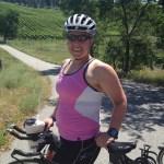 Team Tri Life Ironman Training Camp