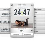 A Knee Update & Nike Training Club