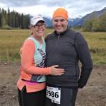 2013 Melissa's 10K Road Race