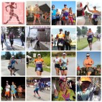 What I Learned Running (More Than) 13 Races in 2013