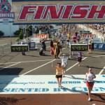 NYC Marathon…womp womp…