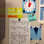 Strategies I Plan to Use to Stay Positive Over 140.6 Miles