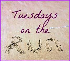 Tuesdays-on-the-run3