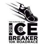 2015 Glencoe Icebreaker 10K Race Report