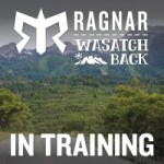 Ragnar Wasatch Back…here we go!