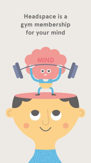 https://itunes.apple.com/ca/app/headspace-meditation-techniques/id493145008?mt=8