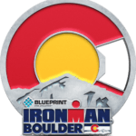 Final Thoughts on Ironman Boulder