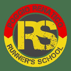poggio renatico runner's school