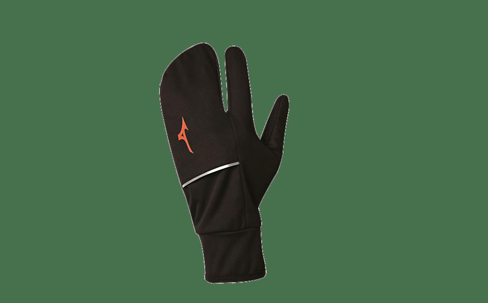 lobster-glove