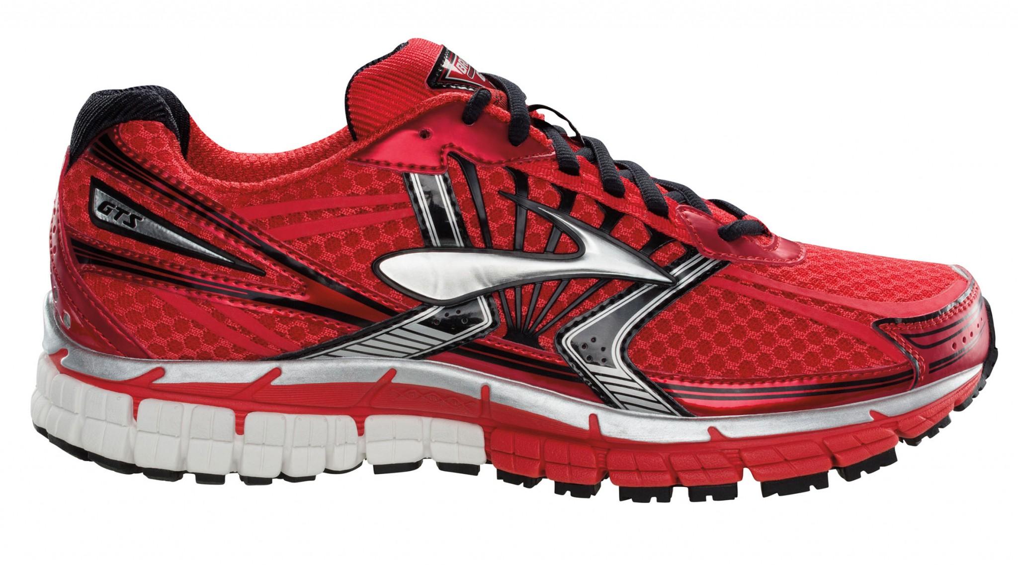 chaussures asics running homme lourd