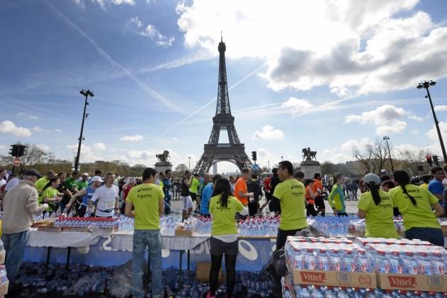 Marathon-de-Paris