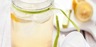 recettes-detox-2