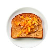 pain-abricot
