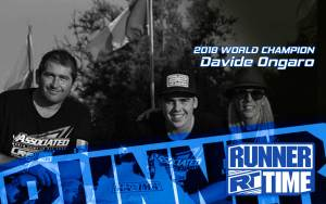 Davide_Ongaro_World_Champion_2018