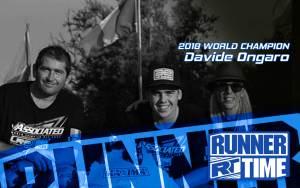 Davide_Ongaro_World_Champion_2018