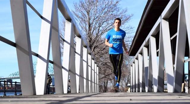 Préparation semi-marathon : Gérer les derniers jours