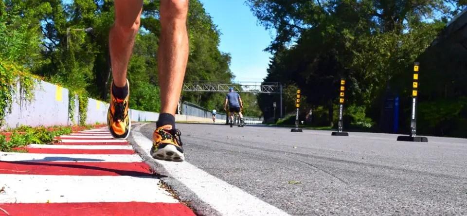 Endurance fondamentale, la base pour progresser en course à pied