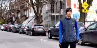 test-tenue-pas-chere-running