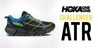hoka-challenger-ATR