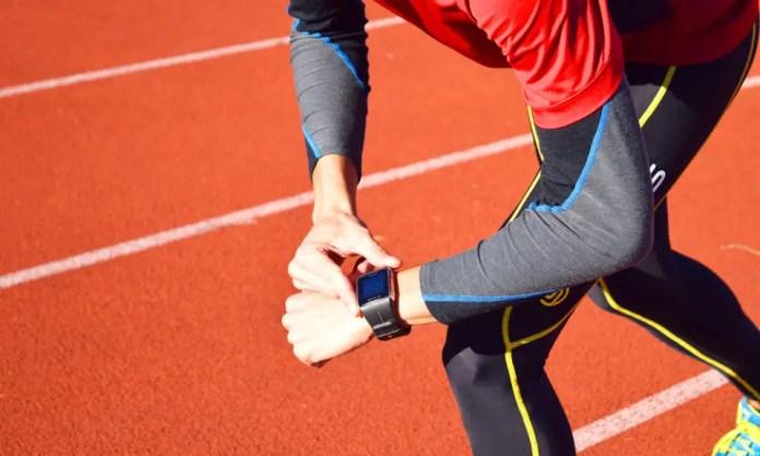 construire son plan d'entraînement course à pied et mieux courir