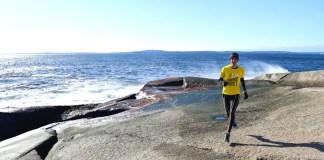 Comment améliorer son endurance en 5 conseils