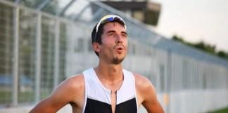 Courir plus vite sans effort ?