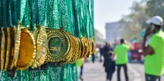 Plan d'entraînement marathon : Guide pratique
