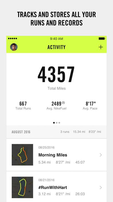 running-culture-nike-run-club-app-1