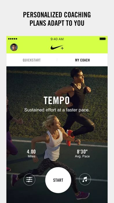 running-culture-nike-run-club-app-2