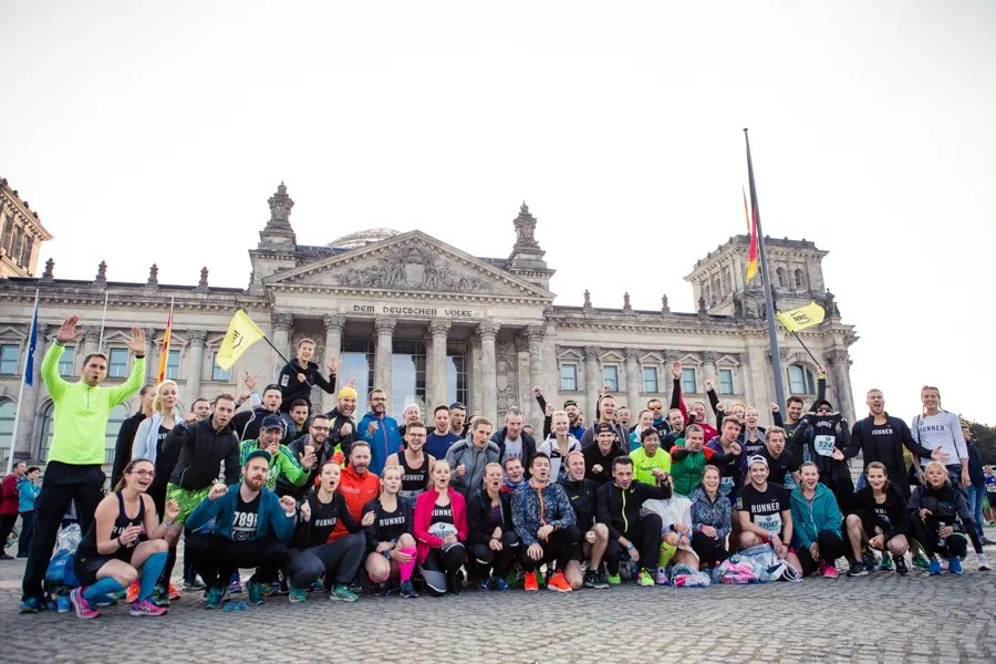 running-culture-berlin-marathon-1