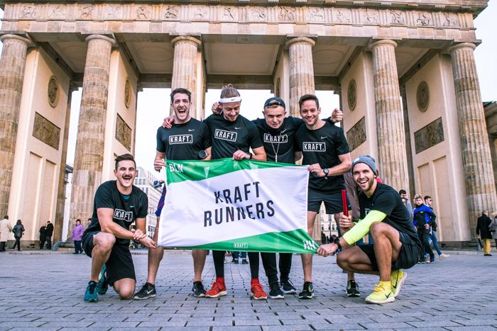 running-culture-running-communities-5