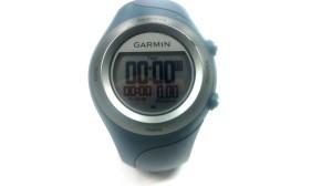 garmin-300x168