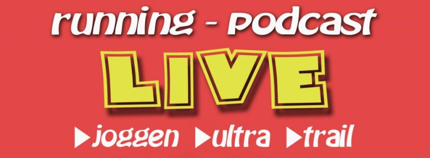 running_podcast_live_klein