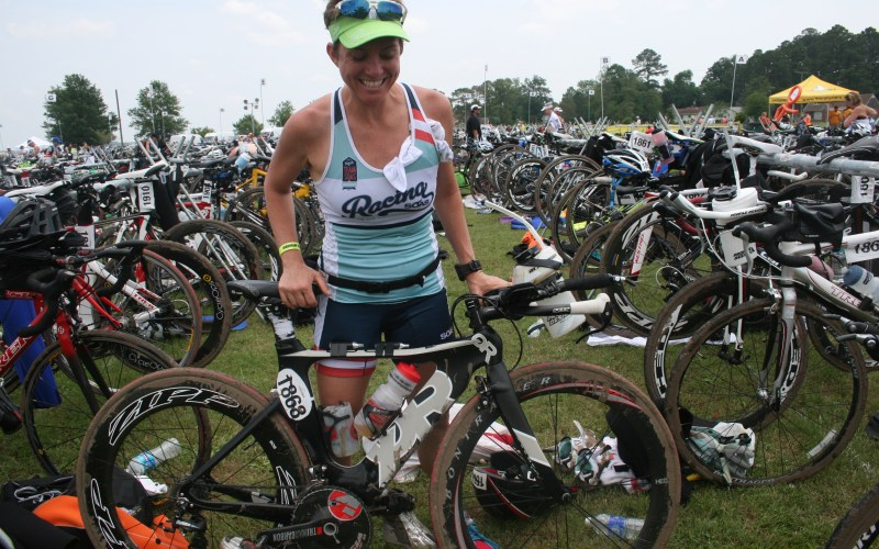 These Are A Few Of My Favorite Things: A Triathlon Gear Geek's Must Have List
